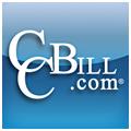 We accept CCBill