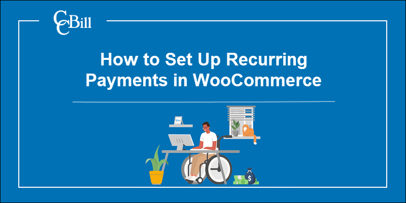 A successful WooCommerce merchant implementing recurring payments in his store.