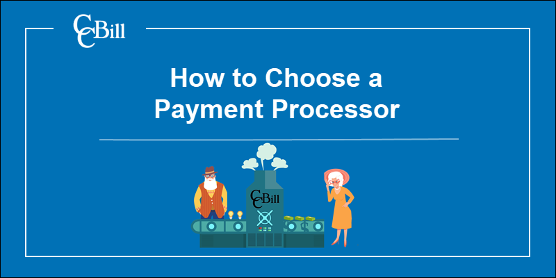 Couple using a payment processing solution to turn their ideas into revenue,