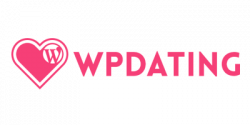 WP Dating