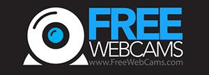 freewebcams