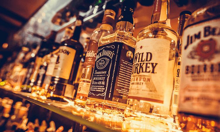 High Risk Merchant Account Alcohol