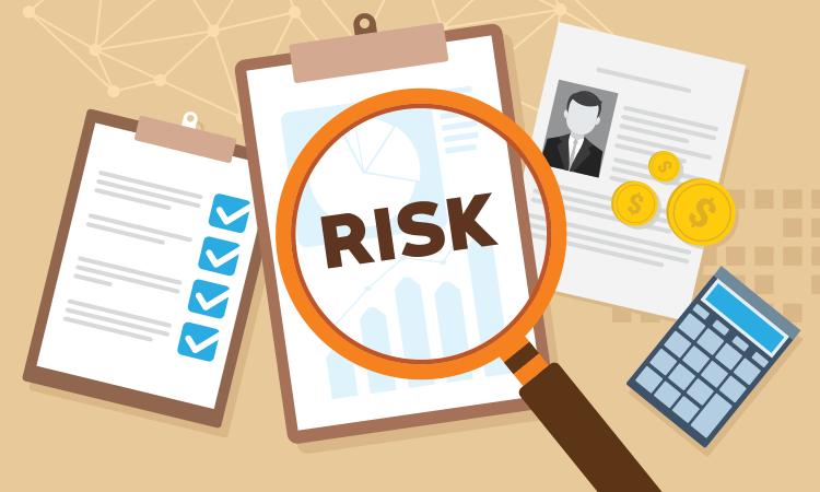 High Risk Merchant Account Definition