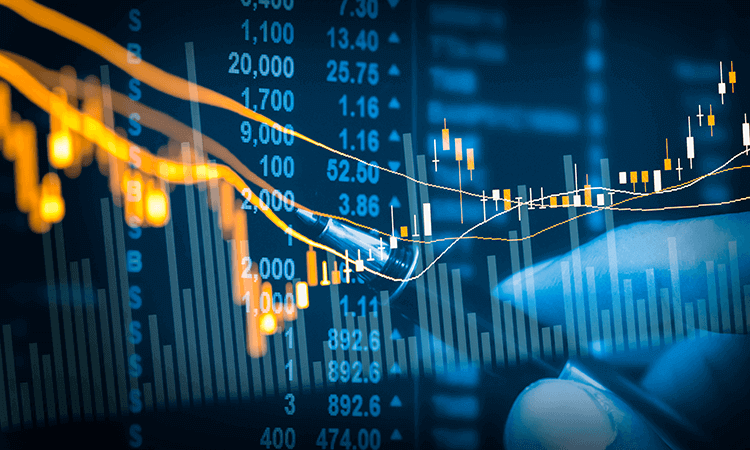 High Risk Merchant Account Financial Services