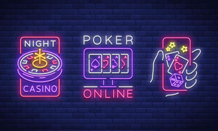 High Risk Merchant Account Gambling