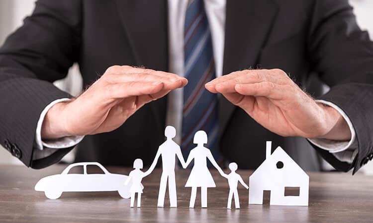 High Risk Merchant Account Insurance