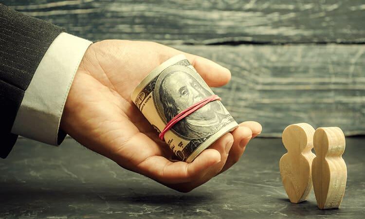 High Risk Merchant Account Leding