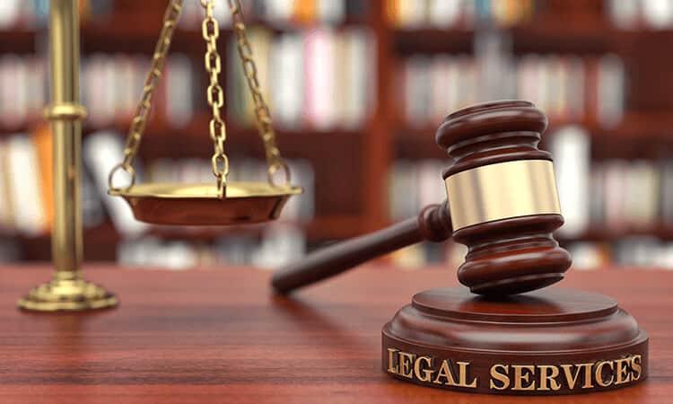High Risk Merchant Account Legal Services