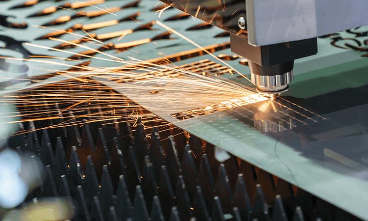 High Risk Merchant Account Manufacturing