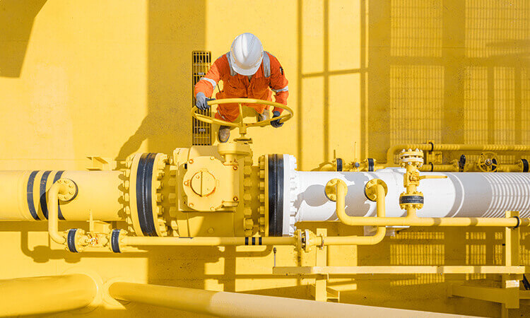 High Risk Merchant Account Oil And Gas