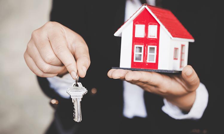 High Risk Merchant Account Real Estate