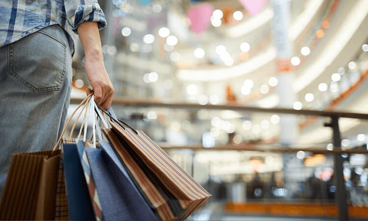High Risk Merchant Account Retail