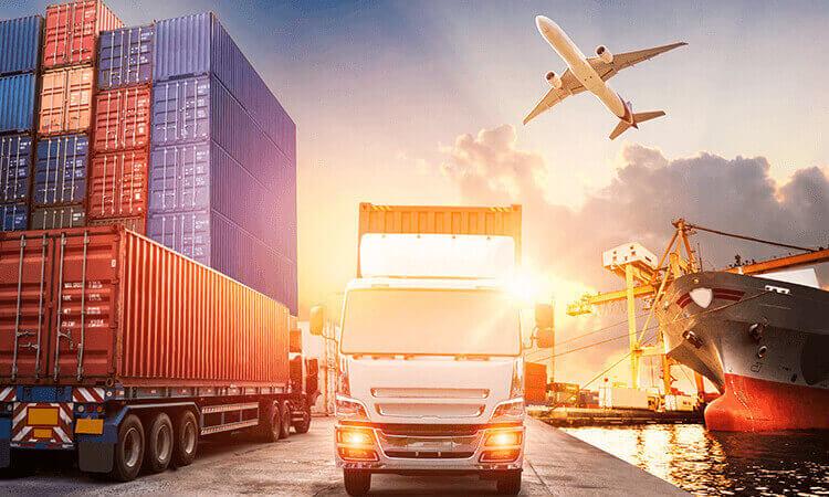 High Risk Merchant Account Transport