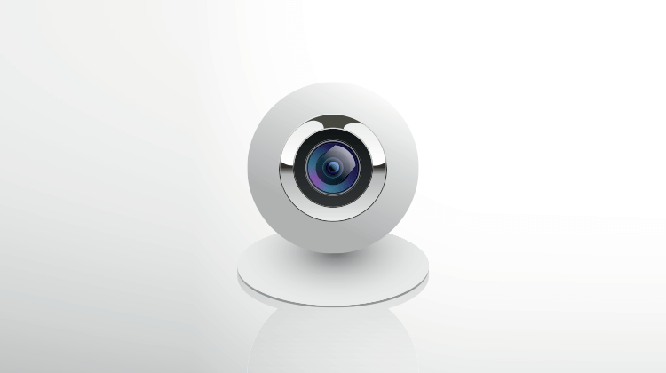 live cam definition