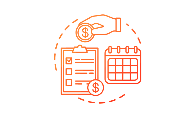 How Recurring Payments Work