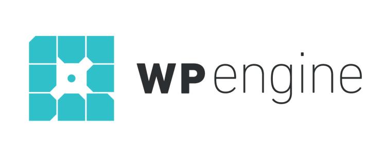 Managed WordPress Hosting WP Engine