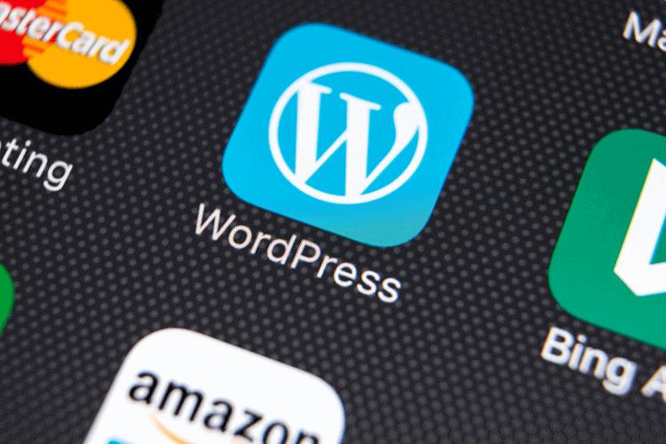 WordPress Blog Community