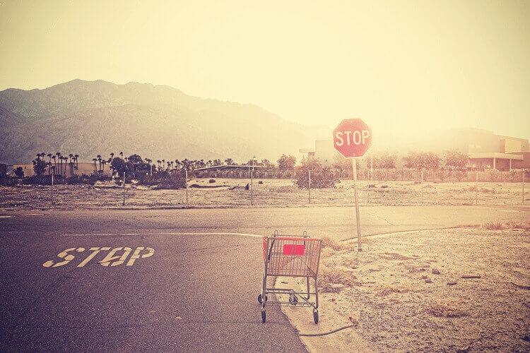 WordPress Online Store Abandoned Cart