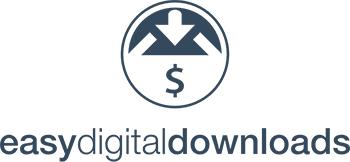 WordPress Plugin Easy Digital Downloads