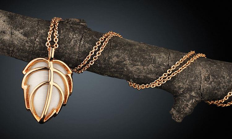Ecommerce Business Ideas Niche Jewelry