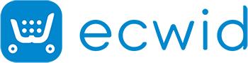 Ecwid Free Ecommerce Website