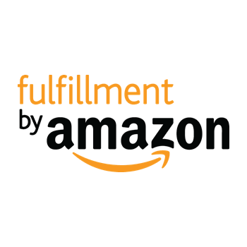 Fulfillment By Fulfillment By Amazon