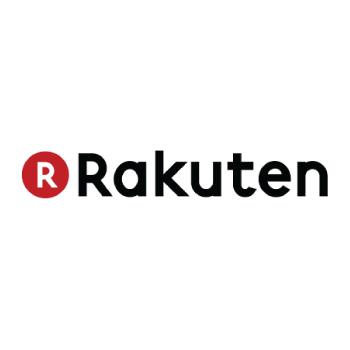 Fulfillment By Rakuten