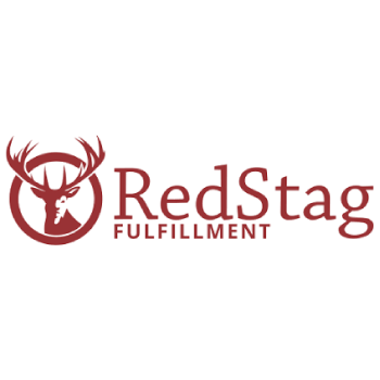 Fulfillment By Red Stag