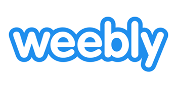 Weebly Free Ecommerce Website