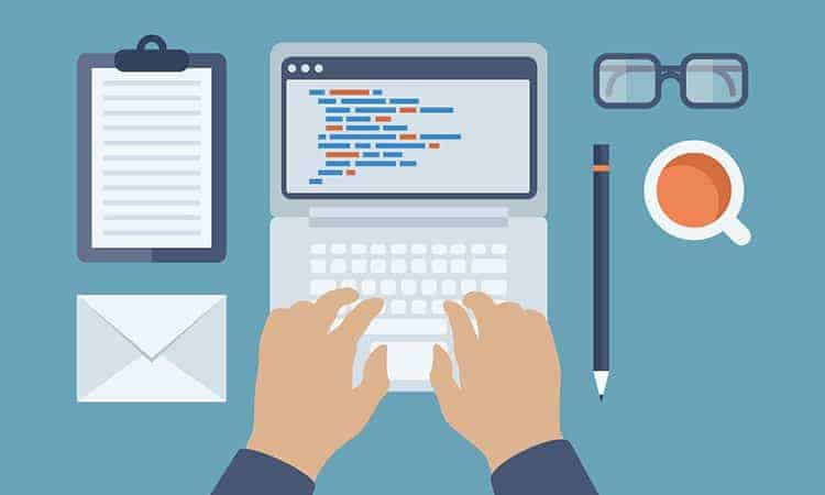 Code Coverage With Surefire And JaCoCo