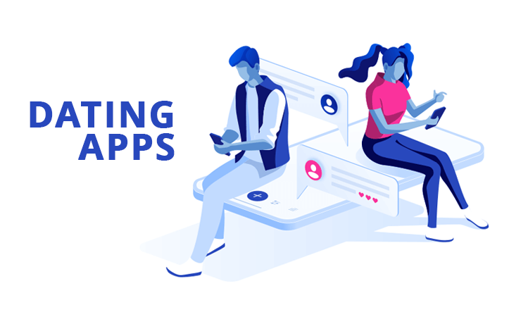 Dating Apps – Best in Industry of Love