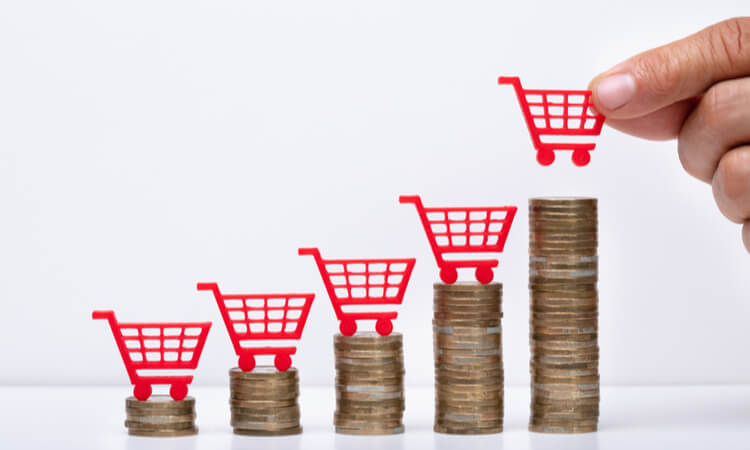 Ecommerce Growth – Projections to Watch for in 2020