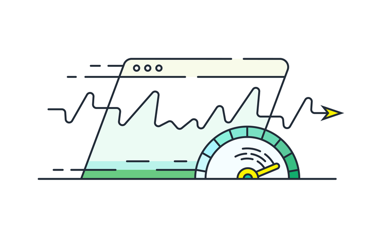 Ecommerce Website Page Speed Optimization