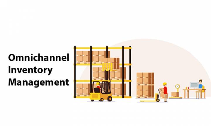 What is Omnichannel Inventory Management and How to Optimize It