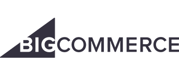 BigCommerce Omni Channel Platform