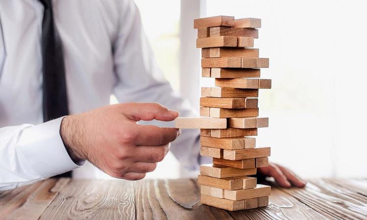 Challenges Omnichannel Inventory Management