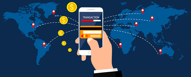 How to choose an ACH payment processor