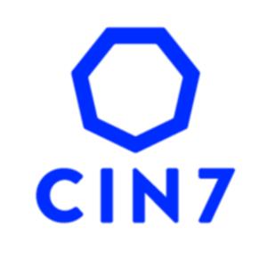 Cin7 Omni Channel Platform