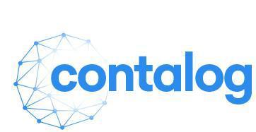 Contalog Omni Channel Platform