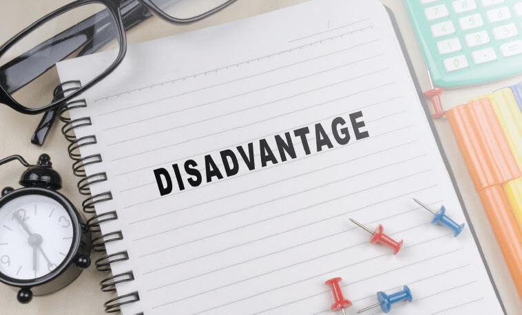 Disadvantages of 3D Payment Gateway