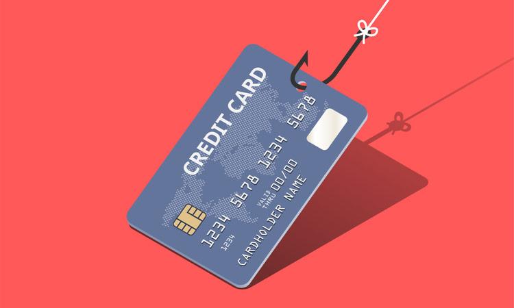 Ecommerce Fraud Chargebacks