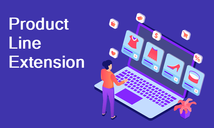 Product Line Extension: How to Do It Right With Your Ecommerce Store