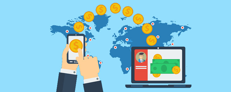 Finding a high-risk merchant services provider