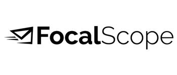 FocalScope Customer Support Solution