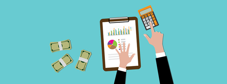 How to calculate and implement value-based pricing