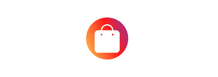 Use Instagram ecommerce solutions