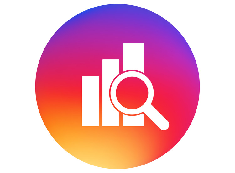 Instagram Ecommerce Tracking