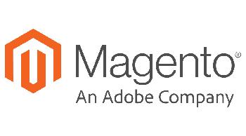 Magento Omni Channel Platform