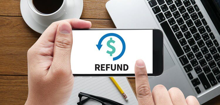 Merchant account providers helping merchants with chargebacks.