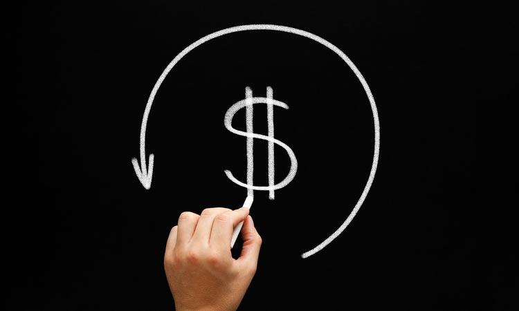 Merchant Underwriting Definition Chargeback Fraud